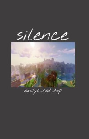 silence by emilys_red_top