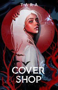 |C O V E R  S H O P| cover