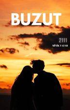 BUZUT by minikyazar0105