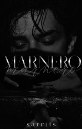 Marnero by sarrtis