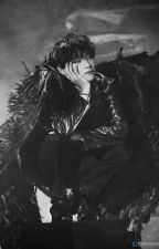 Sassy Moody Nasty || TaeGguk  autorstwa yoonmin5741
