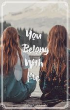 You Belong With Me par Aliciadream66