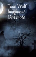 Teen Wolf Imagines/Oneshots by itsMlover