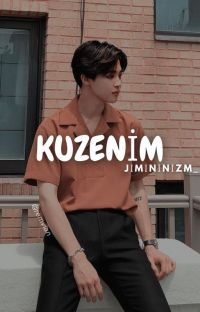 Kuzenim {PJM} cover