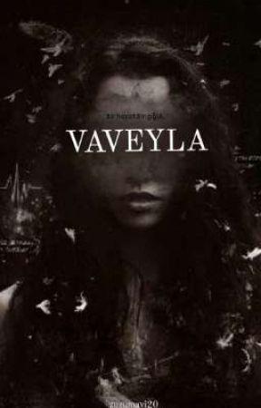 BENİM GÖKYÜZÜM by _mavi_19