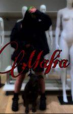 Mafia by 6ilish