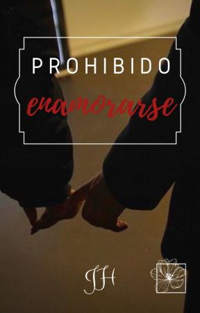 PROHIBIDO ENAMORARSE by JordiHerranz