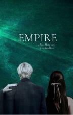 Empire (D.M) by mydearestdraco