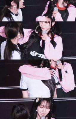 [TRANS] Winrina