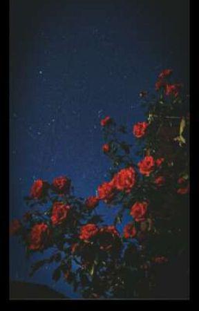 A Phantom of Memory | A Short Story. by DestinyBlevins6