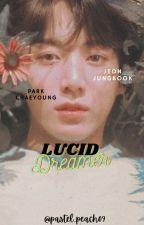 Lucid Dreamer by pastel_peach09