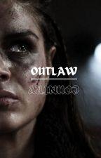 LEGION, din djarin by bestintheparsec