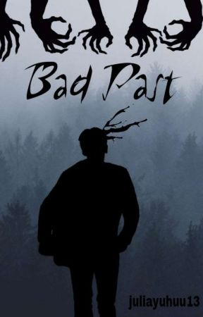 Bad Past | BTS (COMPLETED) by juliayuhuu13