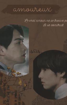 Đọc truyện Kurosawa x Adachi | amoureux (ABO)
