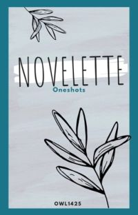 Anecdote - MCYT Oneshots and Ideas  cover