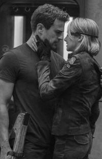 Meyus cover