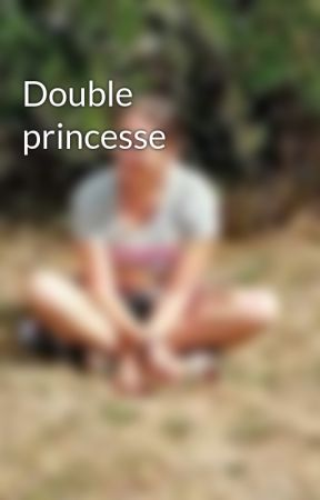 Double princesse by Ange9289