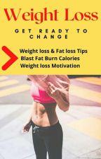 Weight Loss & Fat Loss Tips by lisaroberts15