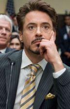 Principal Downey by RobertDowneyJr-13