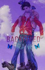 Backfired Prank (Taekook Oneshot) by taekookie_lv
