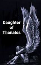 Daughter Of Death by Emma20102010