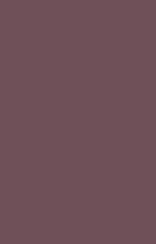 A Game Between Love and Hate || Satogou Fanfic || Among Us AU by imElsyus