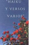 Haiku Y Versos Varios cover