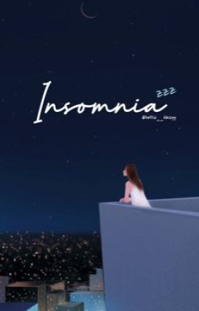 Insomnia by BDaisy_project