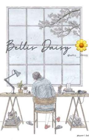 Bellis Daisy (HIATUS) by BDaisy_project