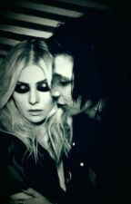 My dad's a rockstar (any sixx fanfic) by BVB_armyfallenangels