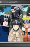 In Team 7 cover
