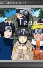 In Team 7 by otakuanime111