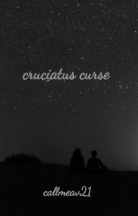 cruciatus curse | d.m cover