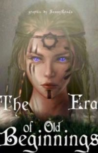 The Era Of Old Beginnings  cover