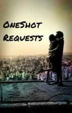 OneShot Requests {closed} by SlapYouIntoOblivion