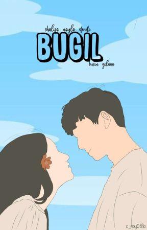 ARANA by c_nay08flo