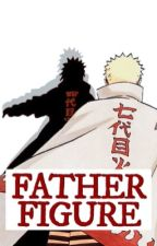 Father Figure by Rosaline898