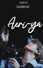 Aeri-ya (Byun Baekhyun) by goldendelight_