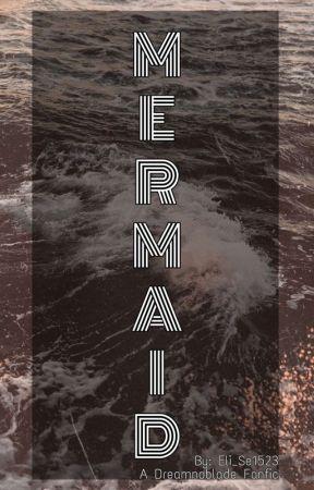Mermaid - (DISCONTINUED) by Eli_Se1523