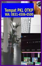 Judul Pkl Di Kantor Kelurahan Ô831.45Ô6.Ô5ÔÔ[WA] by murah75vendorsuplier