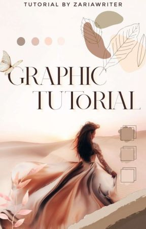 ᪥ Graphic Tutorial ᪥ by Zaria_writer