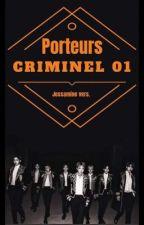 Criminel 01 by Cynthya13_