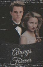 𝐀𝐋𝐖𝐀𝐘𝐒 & 𝐅𝐎𝐑𝐄𝐕𝐄𝐑, kol mikaelson by thisuserhasgivenup
