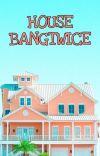 House BangTwice cover
