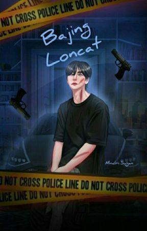 BAJING LONCAT by MindriSugan