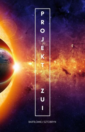Projekt ZUI by BartlomiejSztobryn