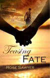 Teasing Fate cover