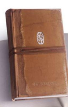 Il diario della famiglia grant  by StellaScioni