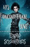 His Unconditional Love cover