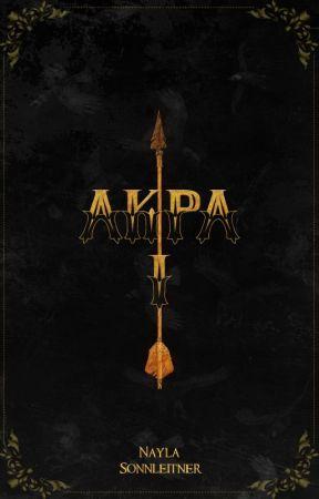 AKPA by Brenauhl